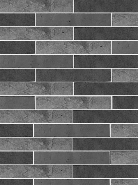 slate tile kitchen backsplash 100 ideas to try about slate kitchen backsplash tiles