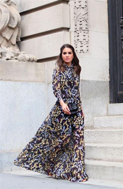 Fashion Dress Models Modest 1000 images about maxi dresses with sleeves on modest maxi dress modest fashion