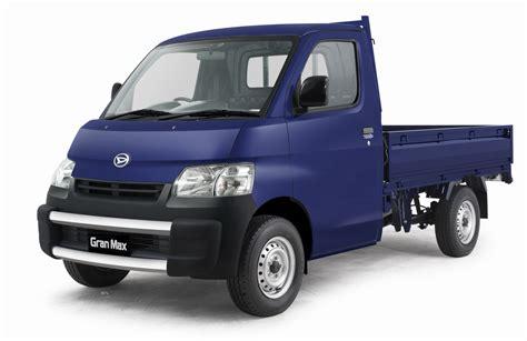 Daihatsu Granmax up beli mobil baru 70102136 0818312780