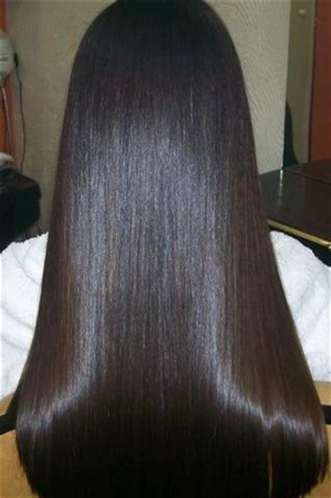 brazilian hair treatment keratin bangkok brazilian keratin bangkok hair