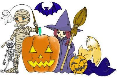 imagenes de halloween en español cuentos infantiles la huelga de los monstruos