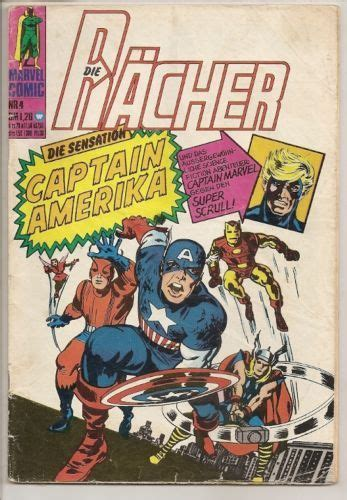 the prisoner kirby gil edition 82 best images about foreign comic books on