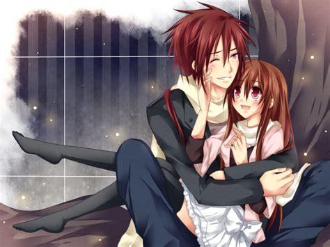 imagenes kawaii de parejas anime imagenes anime parejas taringa
