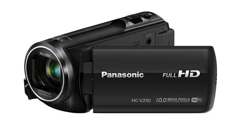 best videocamera best camcorders 2017 uk best cameras pc advisor
