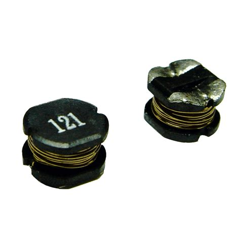 smd power inductors unshielded smd power inductors fpi type taiwan china high quality unshielded smd power