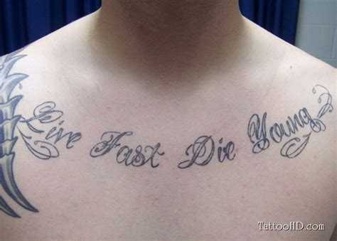 chest tattoo tumblr pin chest quote tattoos for on