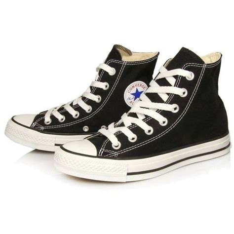 Jaket Converse Finger Black Abu 91 best things i own images on makeup