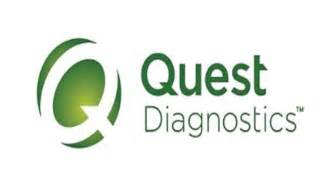 quest quest quest diagnostics logo 12 000 vector logos