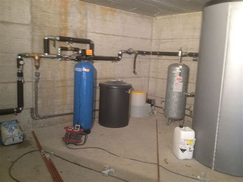 filtro depuratore acqua rubinetto depuratore acqua parma collecchio montaggio addolcitore