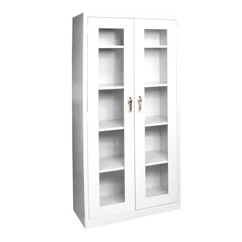 white laminate garage cabinets white laminate free standing cabinets garage