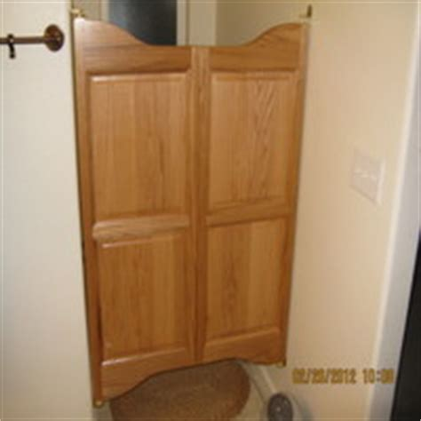 bathroom swinging doors master bathroom doors bathroom renovations swinging