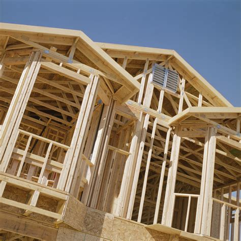 who uses sh t to build a house 220 231 ler ahşap dekorasyon ahşap prefabrik ev ahşap yapı