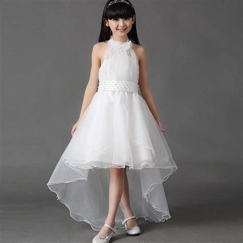 to be girls wear and girls party wear dress for party and wedding 2016 designer
