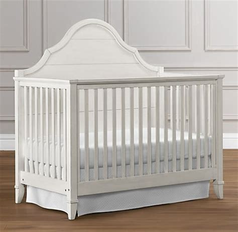 Hardware For Cribs by Sloane Conversion Crib Cribs Restoration Hardware Baby