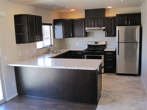 rent kitchen appliances rent kitchen appliances kitchen featuring stainless steel