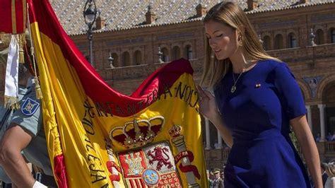 puigdemont almeria p 233 rez reverte una bandera de espa 241 a y desir 233 cordero