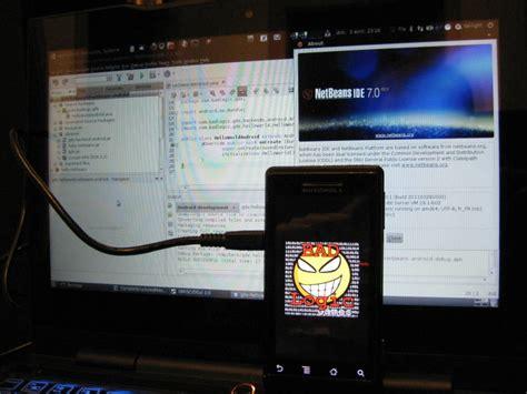 libgdx tutorial netbeans tutorial on using libgdx from netbeans fully