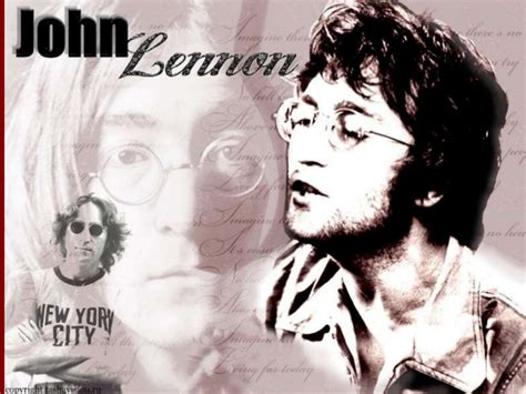 john lennon very short biography john lennon short biography of