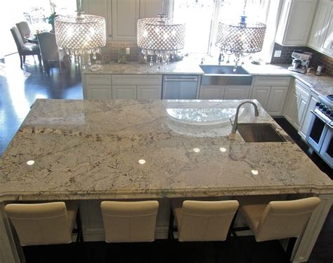 Engineered Quartz Countertop granite and engineered quartz countertops traditional