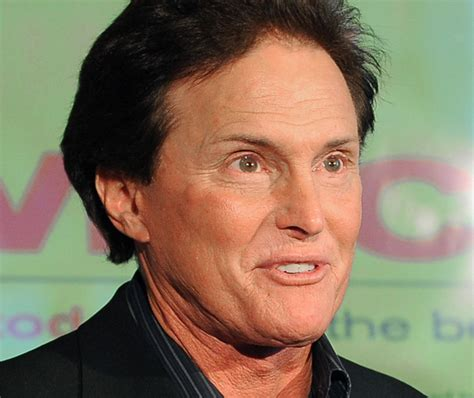 Whays Up With Bruce Jeeners Hair | whats up with bruce jenner hairstylegalleries com