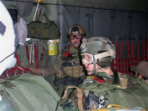 oef kia cct kia oef general discussion baseops forums