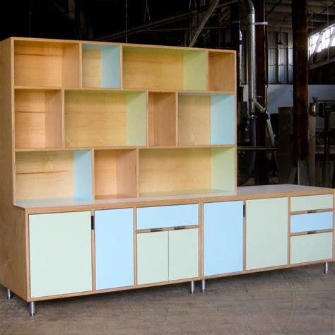 21 best kerf office desks and tables images on pinterest