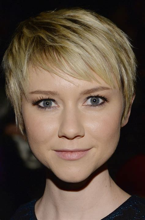 short hairstyles in detroit valorie curry in nicole miller front row mercedes benz