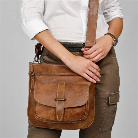 Triset Bag Tribes Sling Bag 16 best images about purses to collect on