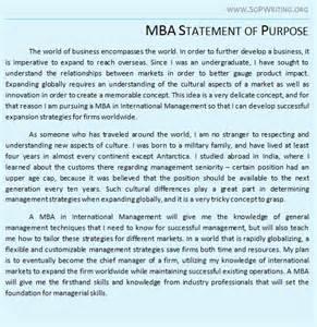 example of written resume