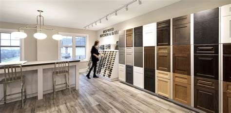 home hardware kitchen design centre home design centre home review co