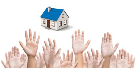 multiple offers on a house what constitutes a real estate contract when multiple offers