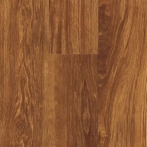 Laminate Flooring: Pergo Laminate Flooring Hickory
