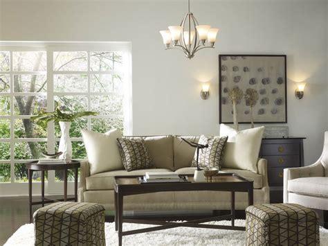 light sconces for living room