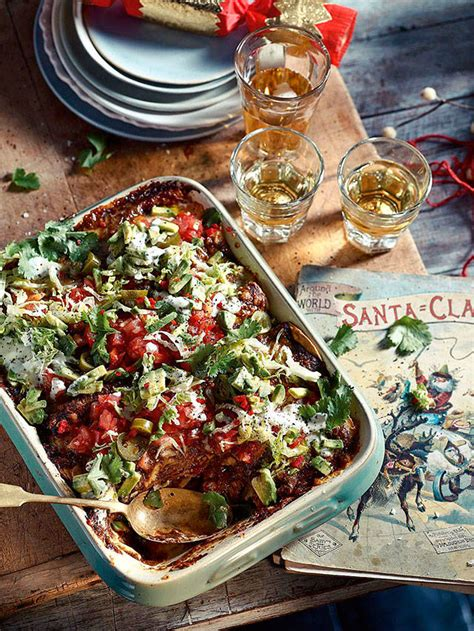 new year festive dishes from to new year s festive dishes for the