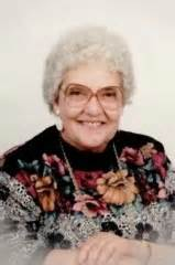 margaret f aleshire 187 eastlund funeral home syracuse in