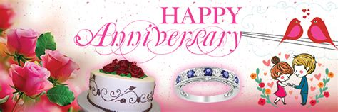 Wedding Anniversary Banners by Wedding Anniversary Archives Vinyl Banner Printing