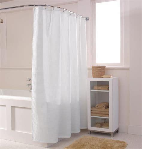 modern bathroom shower curtains best modern bathroom