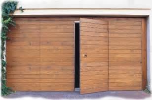 porte basculante per garage prezzi porte per garage basculanti vendita ingrosso porte