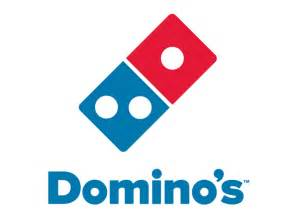 Domino S Pizza Dominos Pizza Logo Png Transparent Background