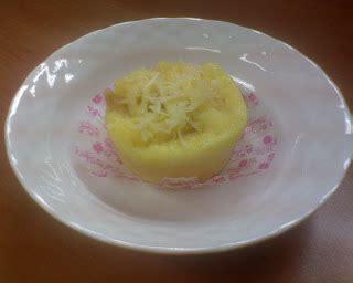 membuat puding roti keju mama 2 dewi puding roti panggang keju