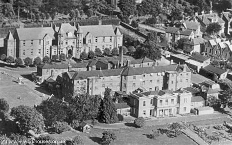 houses to buy in dorking the workhouse in dorking surrey