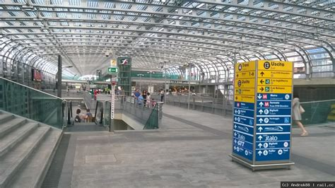 italo torino porta susa turin porta susa railway station turin railcc