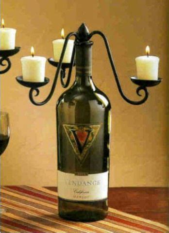 wine birthday candle 17 best images about wine wednesday theme on pinterest