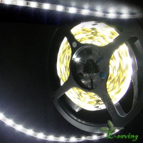 Led Smd 3528 Indoor 5 M 5m Meter Rol Terang Bagus 3528 300 5m led smd light 60led m indoor non waterproof warm white green blue