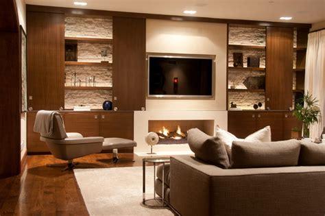 modern tuscan living room 28 images