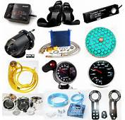 How To Choose The Right Auto Accessory For Your Car  Calisianet
