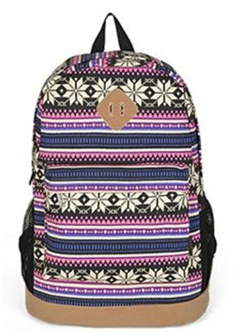 7 Fashionable Bags For School by Best Stylish Backpacks For College With A Laptop