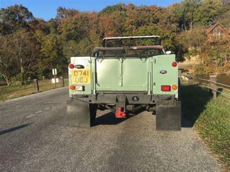 land rover defender 90 soft top for sale land rover defender 90 soft top for sale land rover