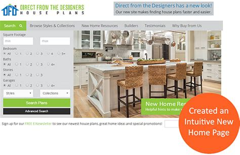new home resources direct from the designers new from direct from the designers premises issue 1