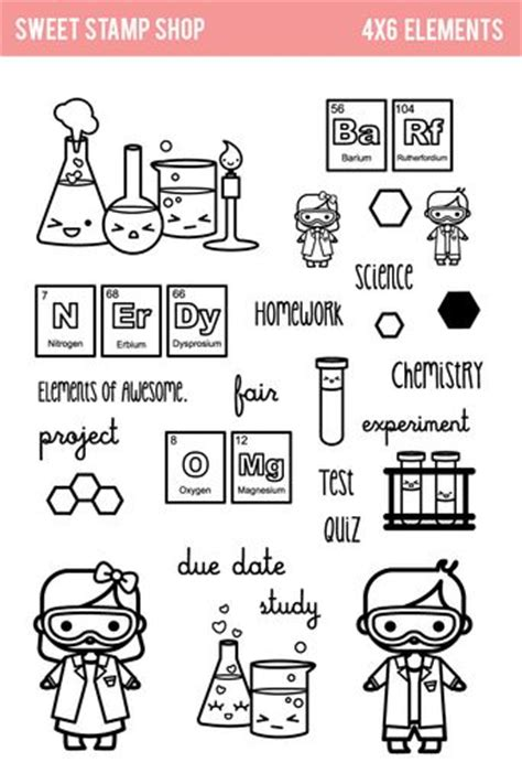 doodle homework science science homework helpers doodle behavioressays x fc2